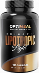 OptiMeal Lipotropic Light 620 mg