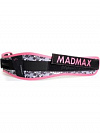 Mad Max WMN Synthetic MFB-314 Pink