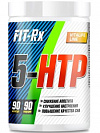 Fit Rx 5-HTP