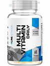 R-Line Multivitamin Daily