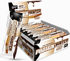 QNT Protein Wafer