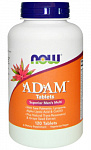 NOW Foods Adam Male Multi
